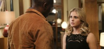 iZombie 3×13 Review: Looking for Mr Goodbrain, Part 2