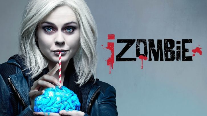 return of the dead guy izombie liv moore