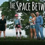 The Space Between film amy jo Johnson