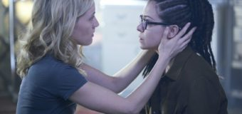 Orphan Black 5×1 Review: The Few Who Dare