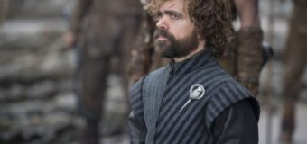 Game of Thrones 7×3 Review: The Queen's Justice