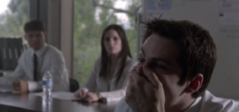 Teen Wolf 6×11 Review: Said the Spider to the Fly