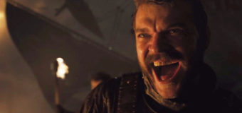 Game of Thrones 7×02 Review: Stormborn