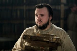 dragonstone game of thrones samwell tarly