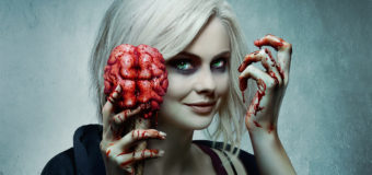 iZombie at SDCC 2017: What's Ahead for New Seattle?