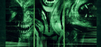 """""""The Monster Project"""" Coming to Select Theaters and VOD/Digital HD August 18, 2017"""