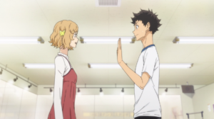 Welcome to the Ballroom Partners