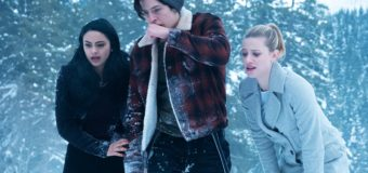 The CW Renews All DC Comics Shows, Riverdale, Crazy Ex-Girlfriend, And More!