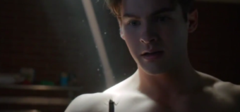 Teen Wolf 6×12 Review: Raw Talent