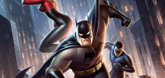 """Batman and Harley Quinn"" Does No Favors To The Female Lead – Movie Review"