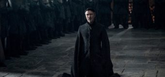Game of Thrones 7×7 Review: The Dragon and the Wolf