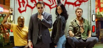 The Defenders Delivers, But Doesn't Amaze: A Season 1 Review