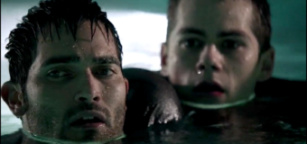 Retrospective: Teen Wolf Season 2 was a Gift