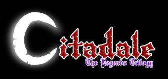 Citadale: The Legends Trilogy Gets September 13, 2017, Steam Release Date!