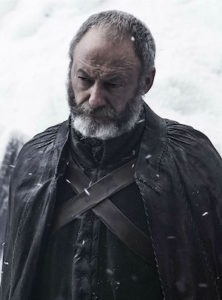 game of toxic masculinity game of thrones davos seaworth