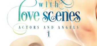 """""""Drama Queens With Love Scenes"""" Presents An Interesting Take On The Afterlife – Book Review"""