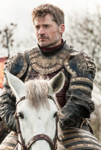 game of toxic masculinity jaime lannister game of thrones