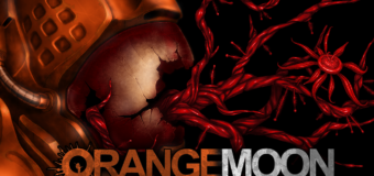 Action-Platformer RPG 'Orange Moon' Gets September 27, 2017, Steam Release Date