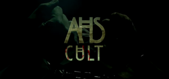 American Horror Story: Cult 7×1 Review: Election Night