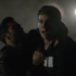Teen Wolf Wolves of War Review Sterek