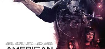 American Assassin Debuts North of $14 Million At Domestic Box Office! Sequel?