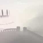 Hogwarts Tour map