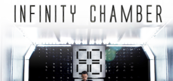 Sci-Fi Thriller 'Infinity Chamber' Releasing on September 15, 2017