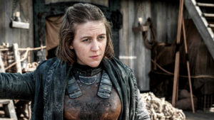 game of toxic masculinity yara greyjoy game of thrones
