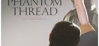 Watch The Mesmerizing First Trailer For The Daniel Day-Lewis Starrer 'Phantom Thread'