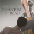Phantom-Thread-Daniel-Day-Lewis-Paul-Thomas-Anderson-trailer-film