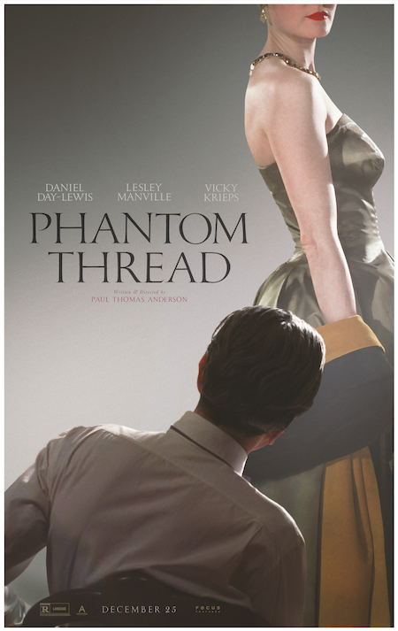 Phantom Thread-Daniel-Day-Lewis-Paul-Thomas-Anderson-trailer-film