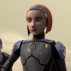 heroes of mandalore bo-katan kryze star wars rebels