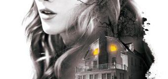 Horror Film 'Amityville: The Awakening' Free on Google Play on October 12, 2017