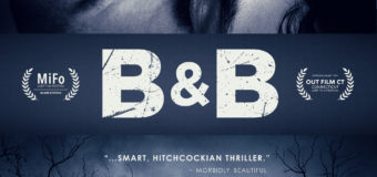 """""""B&B"""" Film Review: A Must-See Queer Thriller For Everyone!"""