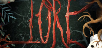Lore: Podcast Becomes TV Series to Freak You Out