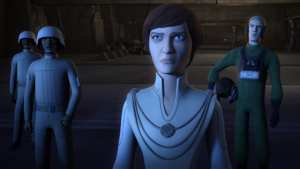 in the name of the rebellion star wars rebels mon mothma