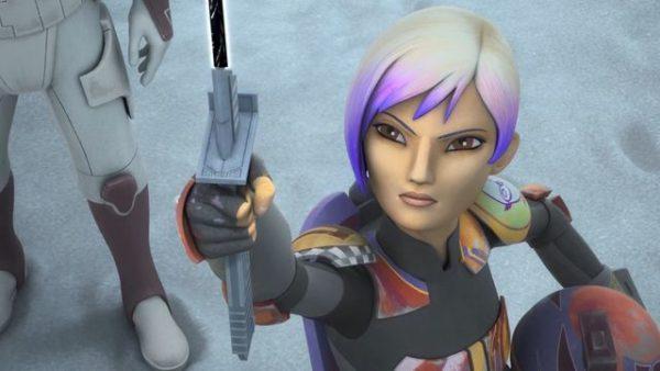 heroes of mandalore sabine wren star wars rebels