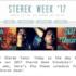 Sterek Week 2017 October
