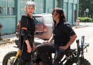 carol-and-daryl-the-walking-dead