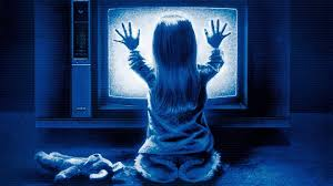 80s horror movies poltergeist