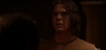 American Horror Story: Cult 7×8 Review: Winter of Our Discontent