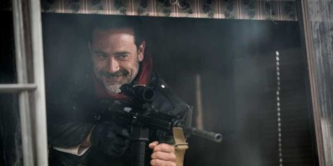 negan-season-8-mercy
