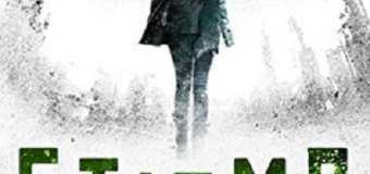 "Understanding ""Stigma: Wicked Rebirth"" with Author Thomas Goyette!"