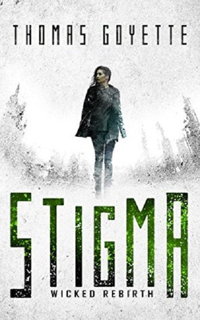 stigma-wicked-rebirth-thomas-goyette-interview