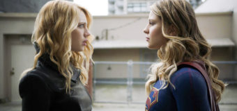 Supergirl 3×02 Review: Triggers