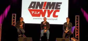 AnimeNYC 2017: An Interview with the Haikyuu English Dub Cast