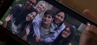 Marvel's Runaways 1×1 Review: Reunion