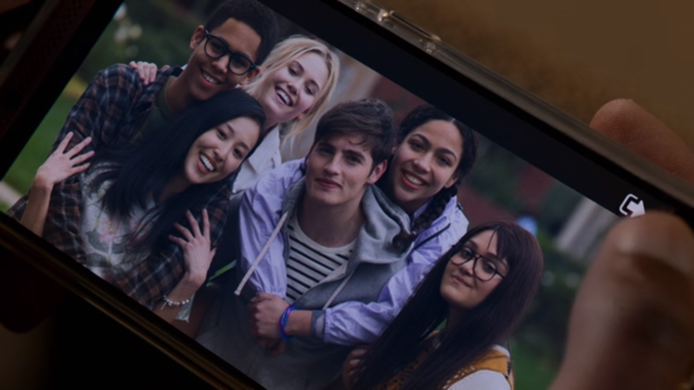 Cool Wallpaper Marvel Runaways - 2017-11-21-10  Graphic_705370.png