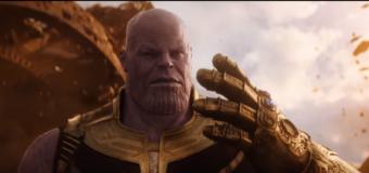 Geekiary News Briefs! Disney Finds Mulan, Avengers: Infinity War Trailer, Queer News, and More