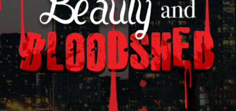 Getting to Know 'Beauty and Bloodshed' Author Lorine S. Thomas